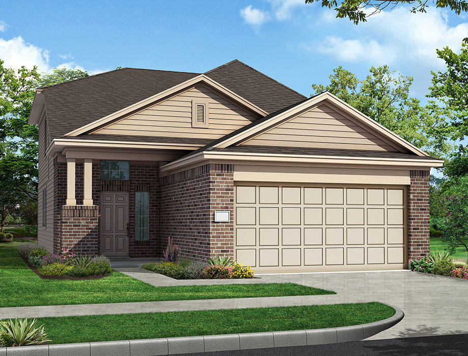 Planos de planta de freedom series liberty home builders for Home builders com