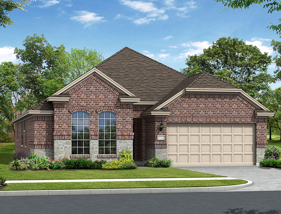 Liberty home builders plan 2153 house design plans for Www homebuilders com