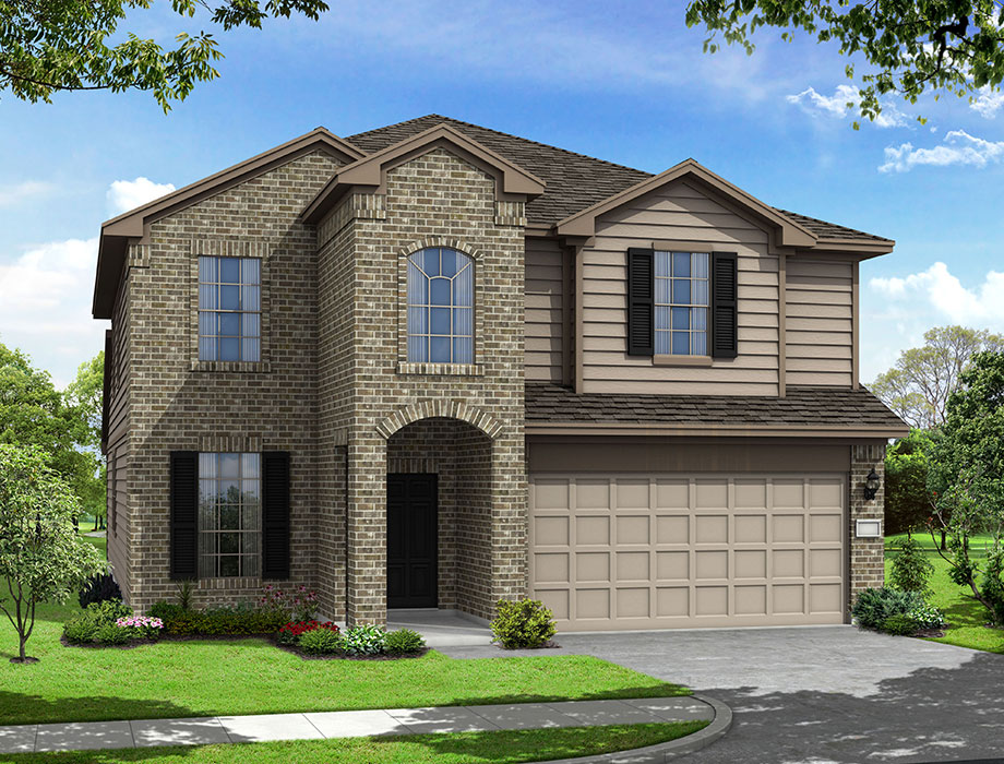 Available Homes In Houston Texas
