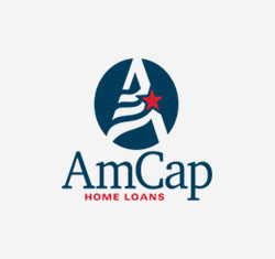 AMCAP Mortgage, LTD