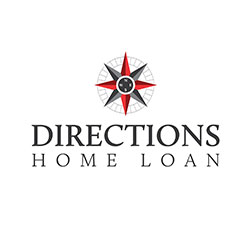 Directions Home Loan