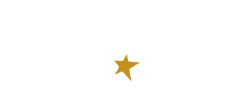 Liberty Home Builders