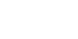 Colonial Series